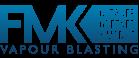 FMK-Logo--Normal